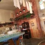 Photo of TRE FORNI Pizzeria Napolitana