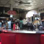 Photo of Clayton's Coffee Shop