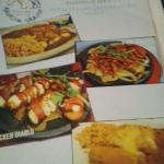Photo of Rancho Grande Bar & Grill