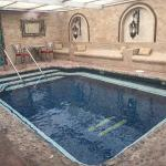 Foto de Tuscan Springs Hotel and Spa