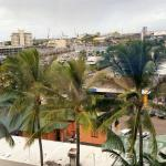 Rydges Southbank Townsville Foto