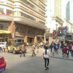 Photo of Ruitai Jingan Hotel