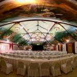 Pandawa Palace Ballroom