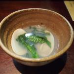 Photo of Fish Dining Gin