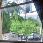 Foto di Athens Hotel Suites
