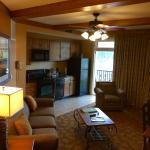 Holiday Inn Club Vacations Gatlinburg-Smoky Mountain Photo