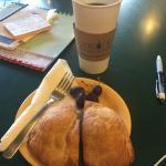 Lookout Joe - Mount Lookout Coffee Roasters