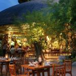 Khaomao-Khaofang Restaurant ChiangMai照片