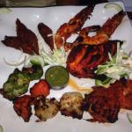 Lilliput Multi Cuisine Restaurant