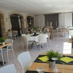 Hotel Cote Ventoux Foto