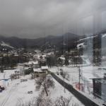 Takamiya Hotel Rurikura Resort Foto