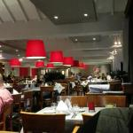 Photo de Hotel-Restaurant Nivelles-Sud