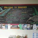 Photo of Bunkers Backpackers