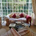 Rutland House Bed & Breakfast Foto
