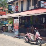 Bild från Cafe' O Bar