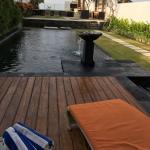 Foto de Bali Diamond Villas