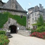 Photo of Chateau de Pesteils