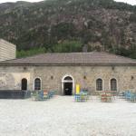 Bistro Fortezza Franzensfeste