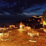 Foto de Marulivo Hotel
