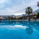 Photo of Marina Smir Hotel & Spa
