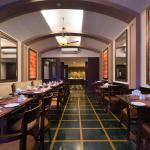 Ganga Lahari Hotel