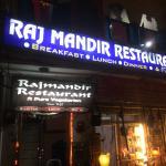 Photo of Rajmandir Restaurant