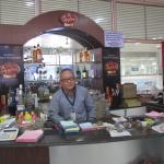 Billede af Airport Restaurant