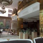 Photo of Aquari Hotel