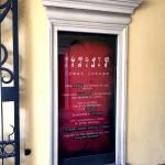 Great Escape - Escape Room Vicenza