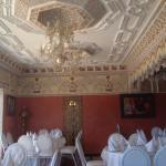 Foto de Cornette Palace