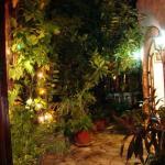 Photo of Paraiso Azul's -Casa De Gopala
