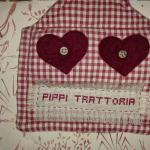 Da Pippi Foto