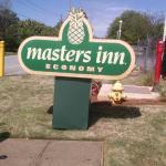 Foto de Masters Inn Tucker