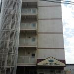 Miyazaki 5C's Hotel Foto