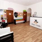 Photo of Adagio Hostel 1.0 Oktogon