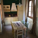 Photo of Borgo Dolciano
