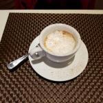 Foto de Giovanna's Cafe