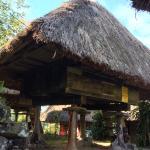 Navillage Village Inn 2016