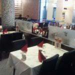 Photo of Restaurant Dynastie Tang