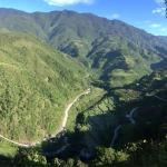Tour of Luzon 2016 (Sagada)