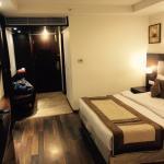 Photo de Hotel Le Roi