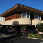 The Morgan at San Simeon - A Broughton Hotel Foto