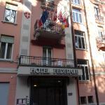 Hotel Federale Foto
