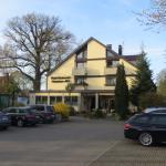 Photo of Schachener Hof