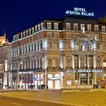 Photo of Hotel Avenida Palace