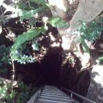 Cenote Kampepen