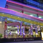 Photo of Aloft Panama