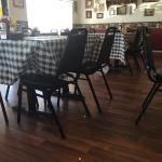 Photo de Callies Homestyle Restaurant
