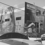 Wynwood street murals