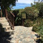 Photo of Monteverde Rustic Lodge